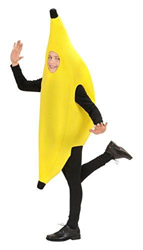 –Bananenkostüm für Kinder (Bananen Kostüme Für Kinder)