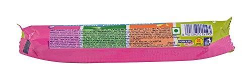Mentos Chocolate - Rainbow Stick, 31.2g Pack