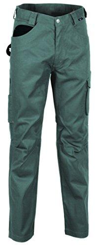 cofra-40-00v014-pantaloni-da-lavoro-walklander-290-g-m-secondo-la-norma-en-340-40-00v01401-48
