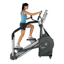 Life Fitness 95Li Summit Trainer