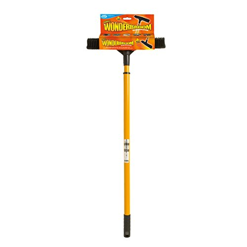 jml-rubber-wonderbroom-cleaning-tool-multi-purpose-telescopic-broom-squeegee