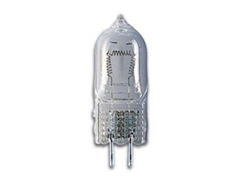 Leuchtmittel Beleuchtung Spot Halogen JDC 120V 300W Sockel GX6.35Osram -