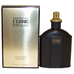 ferre-colonia-per-uomo-by-gianfranco-ferre