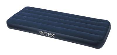 Intex Classic Airbed Twin Jr - cheap UK light shop.