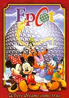 walt-disney-world-resort-epcot-where-dreams-come-true