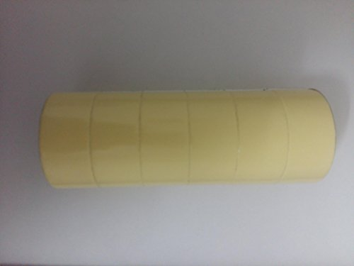Double sided Foam Tape of Size 24 mm X 5 m - Pack of 2!