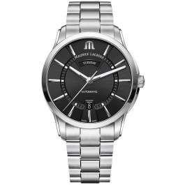 maurice-lacroix-pontos-orologio-automatico-metallo