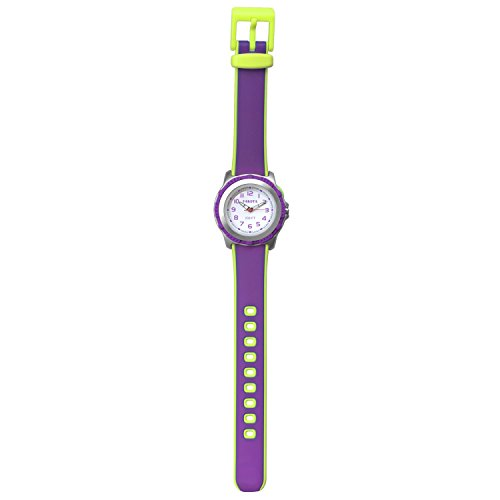 dakota-watch-company-kids-stingray-el-mini-outdoor-watch-purple-lime