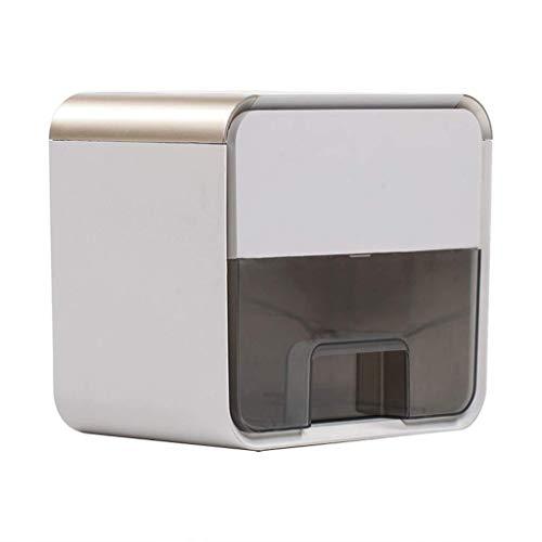 Preisvergleich Produktbild LMDS Desktop Micro-Cut-Aktenvernichter,  1 Blatt gefaltetes Letter- und A4-Format,  2 Blatt A5-Format,  1 Blatt Postkarte