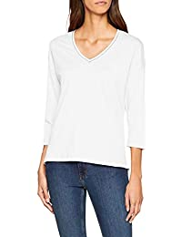 be988021a37874 Suchergebnis auf Amazon.de für: Damen-T-Shirt creme - Beige: Bekleidung