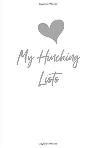 My Hinching Lists Vibe Flash