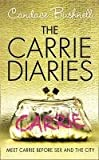 The Carrie Diaries (1) – The Carrie Diaries