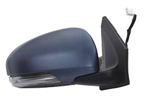 99130-specchio-retrovisore-dx-toyota-iq-2009-01-elettrico-con-fanale