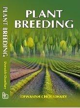 Plant Breeding por Dewasish Choudhary