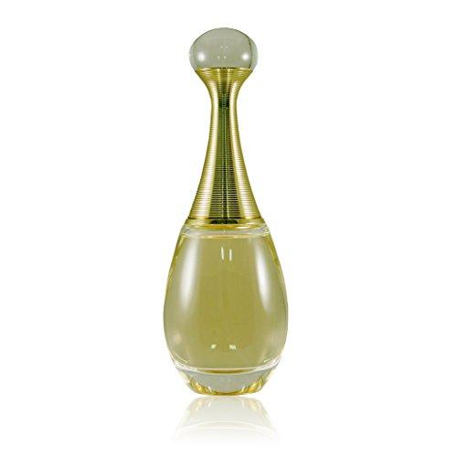 j-adore-eau-de-parfum-donna-vapo-spray-100-ml