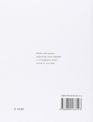 Zoom IMG-1 il cosario ediz illustrata