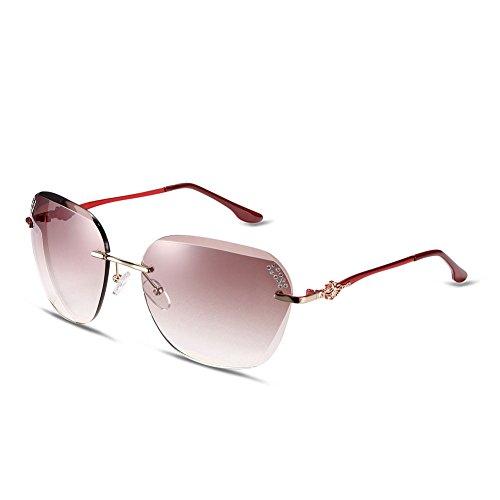 popular-sunglasses-yjmh039-3-gli-ultimi-occhiali-da-sole-stile-caldo