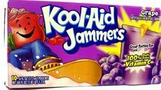 kool-aid-jammers-grape-200ml
