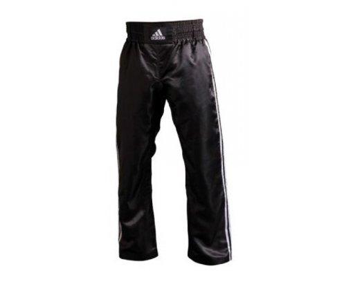 Suchergebnis auf für: kickboxhose adidas