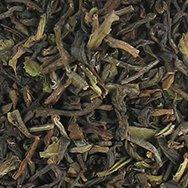 Darjeeling Tee FF TGFOP aus Teeinitiative 1 Kg rückstandskontr.