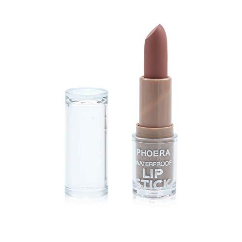 billige lippenstifte
