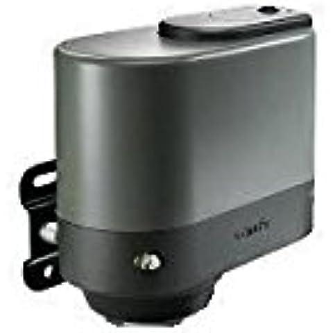 Somfy–Automatismo motorización con brazo puerta corredera 1motor remolques AXOVIA 3S Somfy–1216093