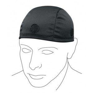 Lampa 91423 Head-Cap Cuffia Sottocasco in Poliest