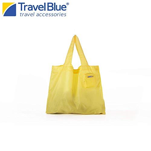 Travel Blue Mini-tasche, 32 liters, 053 (Farbe: Sortiert) Original Travel Jacke