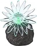 "Solarleuchte ""Solar AL Blume"