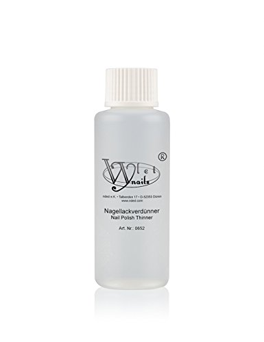 diluant-pour-vernis-ongles-vylet-nails-100-ml