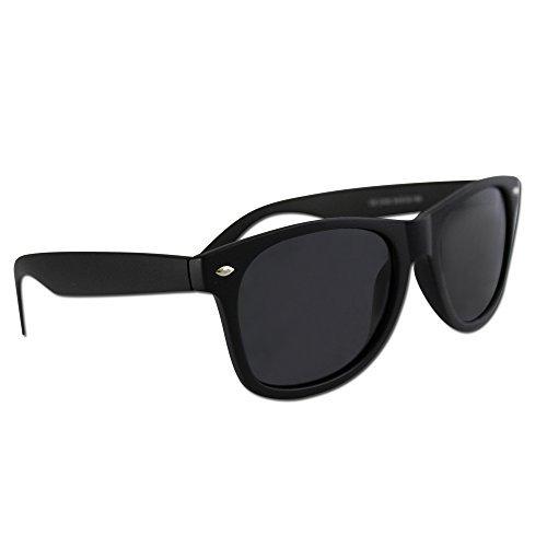 eye-love-herren-sonnenbrille-mehrfarbig