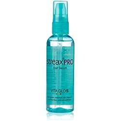 Streax Pro Hair Serum VITA GLOSS-100ml
