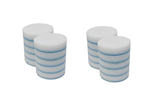 mr-clean-240546-magic-eraser-toilet-scrubber-refill-discs-2-packs-of-10-20-disks-by-mr-clean