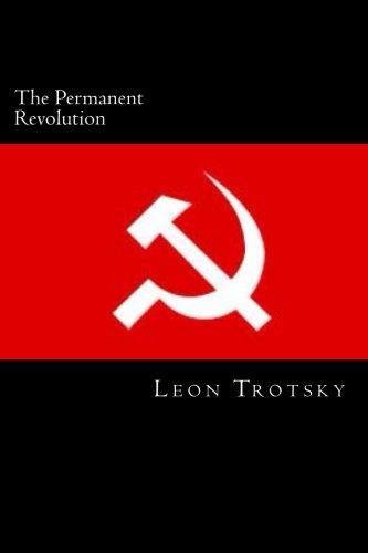 the-permanent-revolution