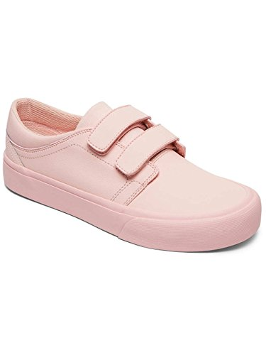DC Shoes Sneaker Donna Rose - Rose