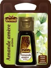 Arôme amande amère Vahiné 20 ml