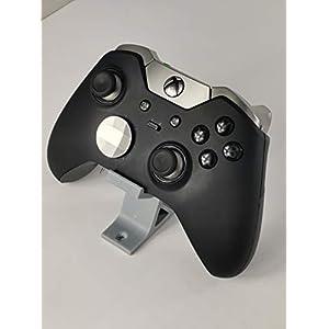 Halterung für Xbox One / S / X Controller, Grau