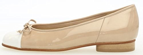 Gabor Shoes Gabor Basic, Ballerines Femme