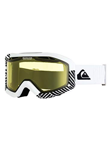 Quiksilver Fenom Badw Gafas de Snowboard