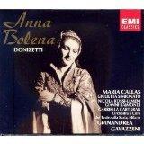 Anna Bolena [Import anglais]