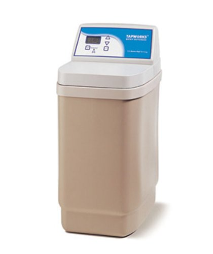 Tapworks AD11 Water Softener Meter Controlled Free Installation Kit