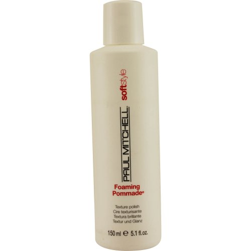 paul-mitchell-soin-du-cheveu-foaming-pommade-coiffure-150ml