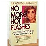 Telecharger Livres No More Hot Flashes by Budoff Penny Wise 1983 Hardcover (PDF,EPUB,MOBI) gratuits en Francaise
