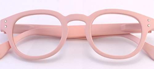 wayfarer-retro-style-reading-glasses-with-spring-hinges-and-micro-fiber-pouch-150-200-250-available-