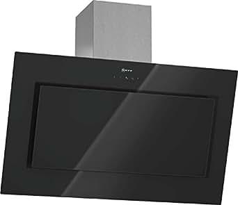 neff dse 3949 s kaminhaube 89 8 cm energie effizienzklasse c edelstahl. Black Bedroom Furniture Sets. Home Design Ideas