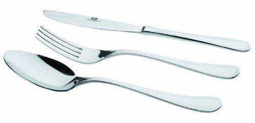 Lacor - 33411 - Couteau poisson Aries