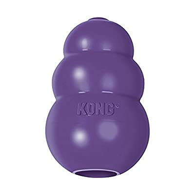 KONG Senior Dog Toy