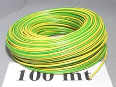 cable-unipolar-n07-v-k-1-x-25-bobina-100-mt