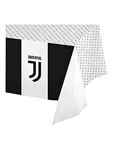 bigiemme mantel plástico 120x 180cm, Juventus, Multicolor, 6b570001