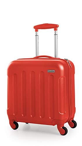 SUITLINE S3 - Pilot Case Trolley Rigide, Bagages à...